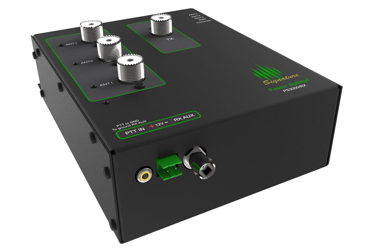 Power Splitter PS3000