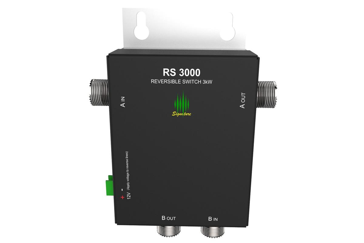 RS3000