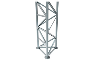 HD Tower Section 3m