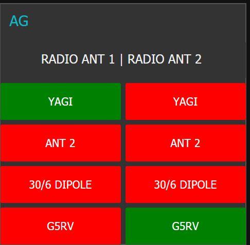 AGClose_2020-07-22-2.JPG